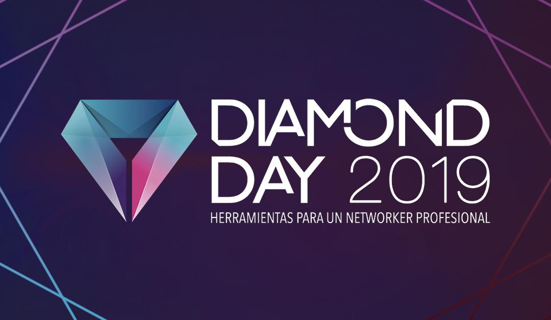 Oriflame Chile realizará seminario de networking y liderazgo en torno a estrategias para hacer crecer tu propio negocio